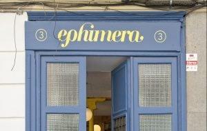 Ephimera 3